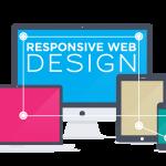 Responsive-Web-Design-150x150