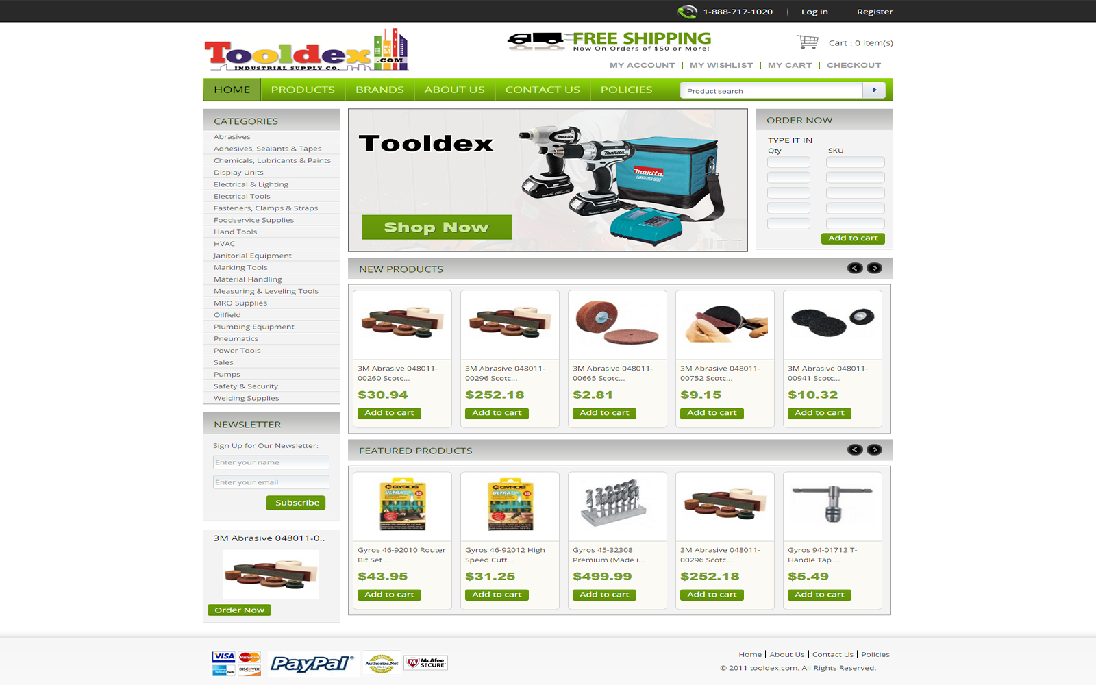 www.tooldex