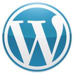 wordpress-secure