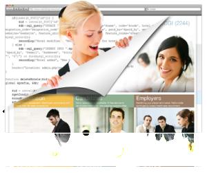 xWebsite-Maintenance-Plan-top.png.pagespeed.ic.cqJooeQiqL
